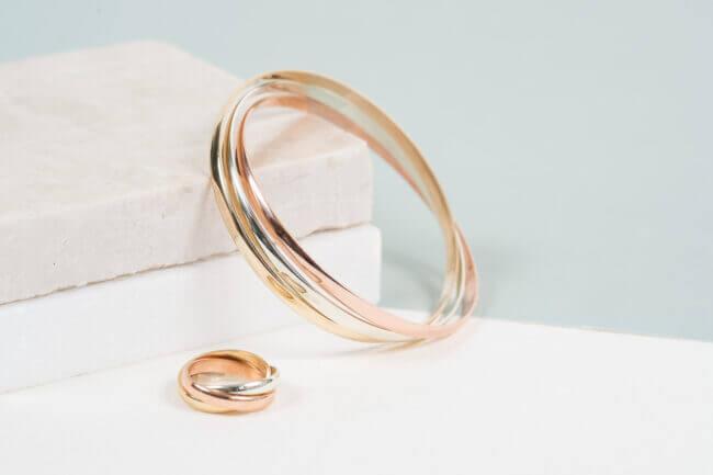 Auree-jewellry