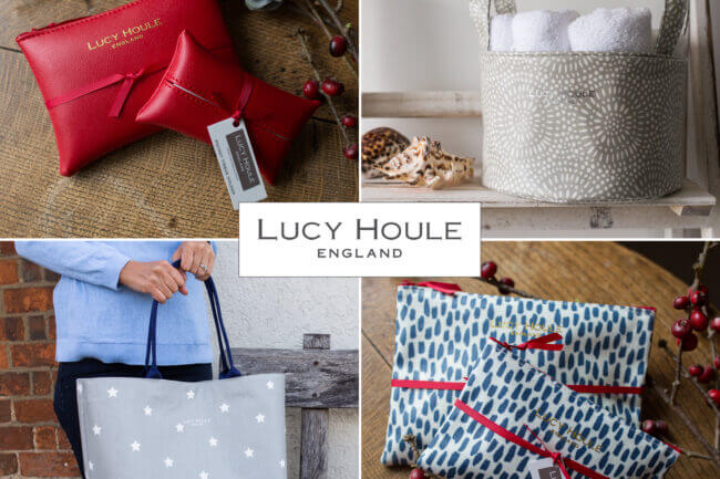 Lucy-Houle