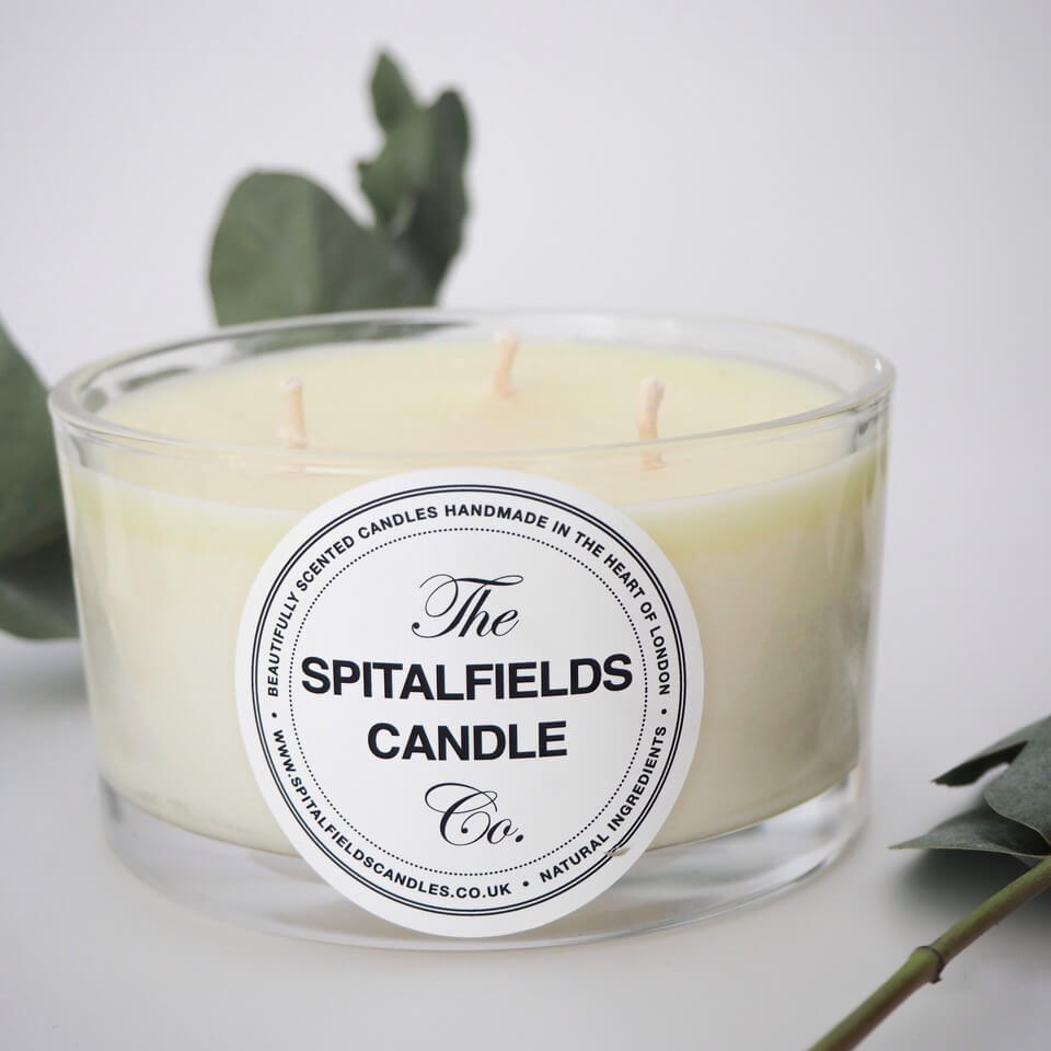 The-spitalfields-candles